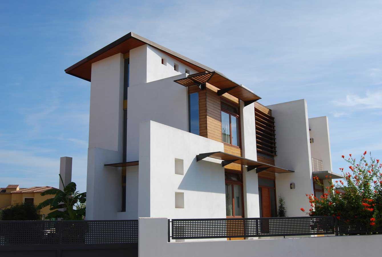 Купить участок для строительства дома в валенсии