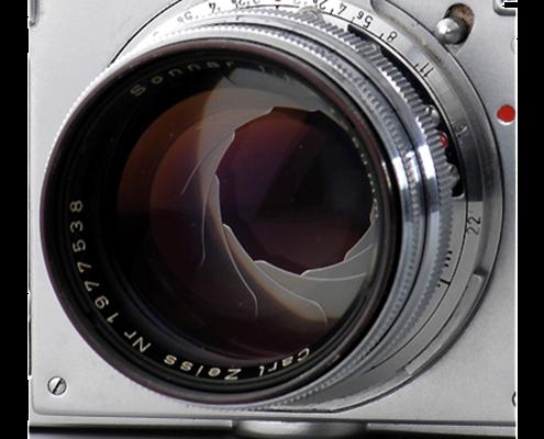 Imagen Optica Climent (1)
