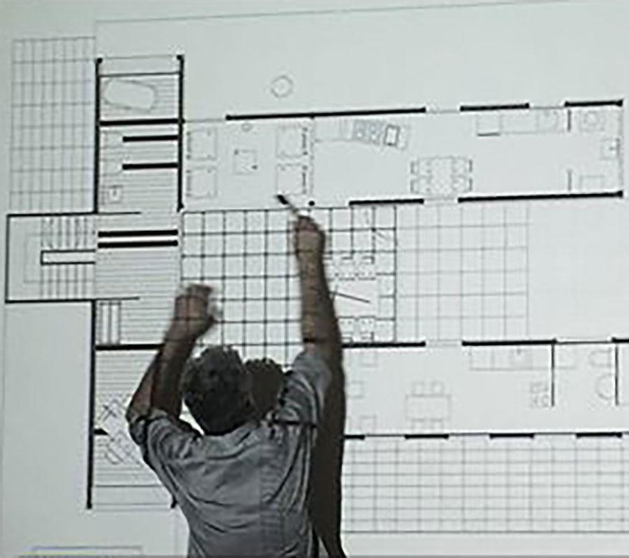 Design Methodology Luis De Garrido