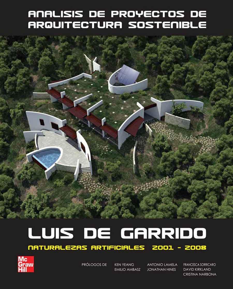 Libros Luis De Garrido