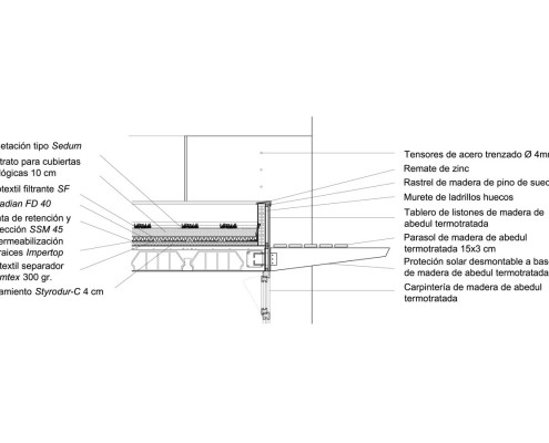 alabau detalles (101)
