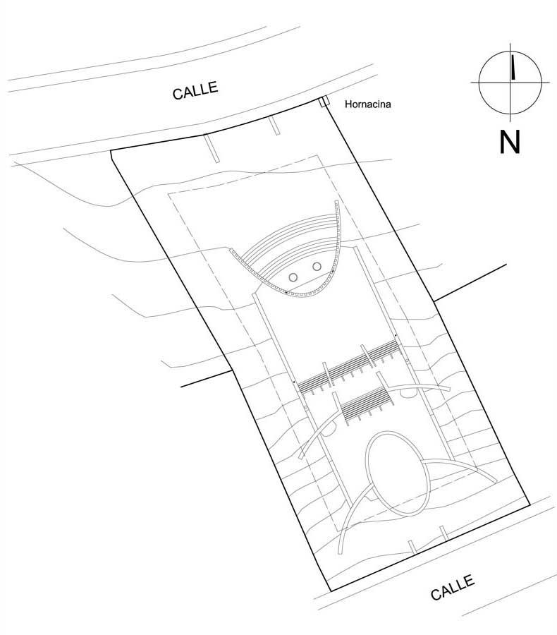 alabau planos (101) emp