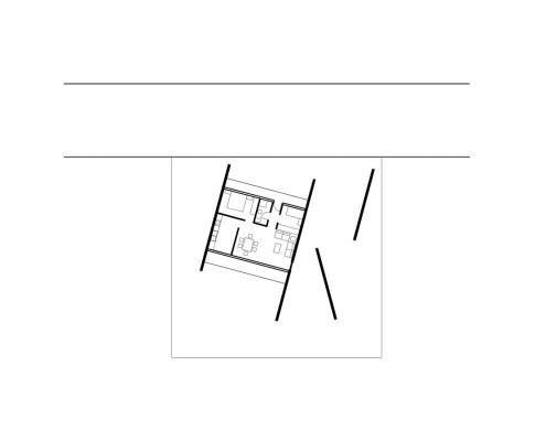 bio-tecnopolis esquemas (106)