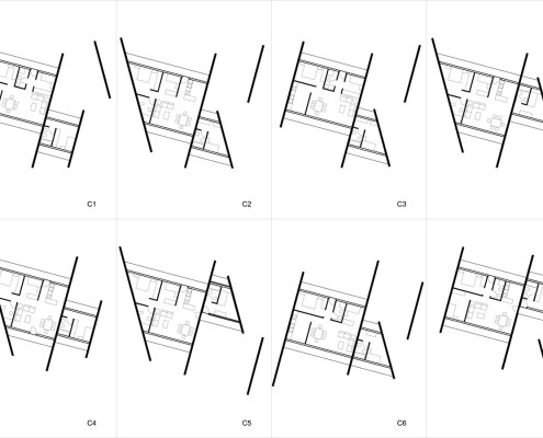bio-tecnopolis planos (104) tipo c