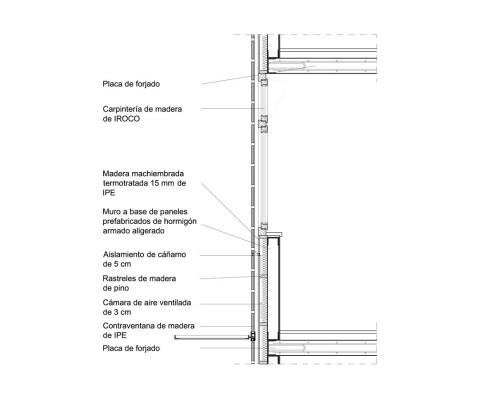 biopar ii detalles (102)