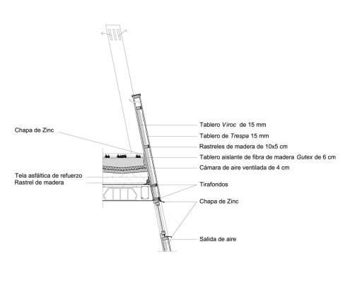 biosfera xxi detalles (102)