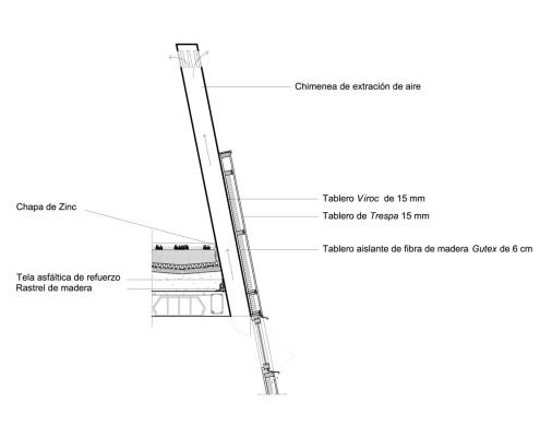 biosfera xxi detalles (103)