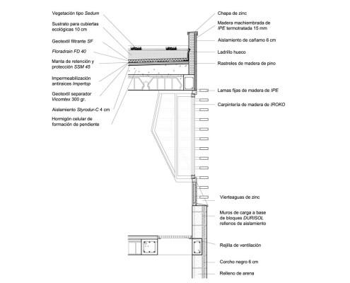 biot detalles (101)