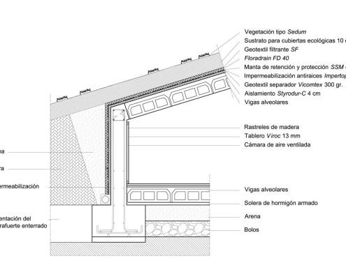 casas del rio detalles (101)