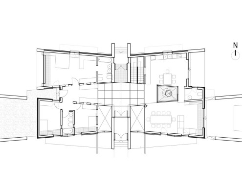 cordoba planos (102) pb