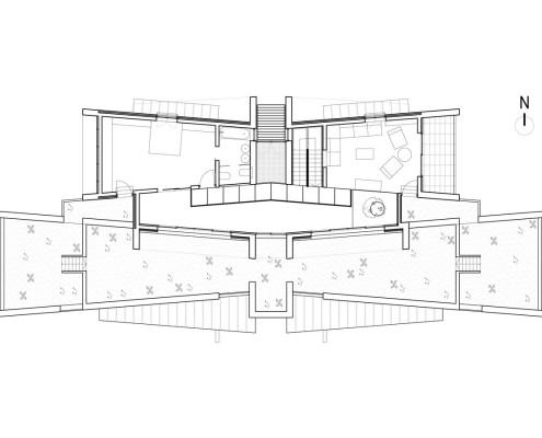 cordoba planos (103) p1