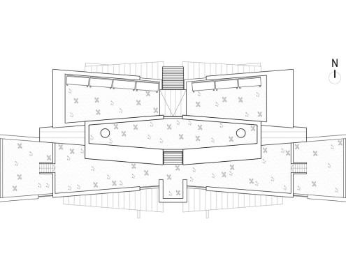 cordoba planos (104) pcub