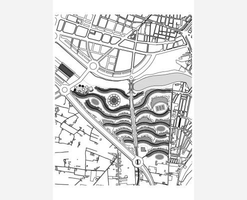 ecopolis valencia planos (101)
