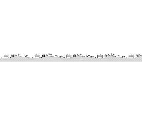 ecopolis valencia planos (103)