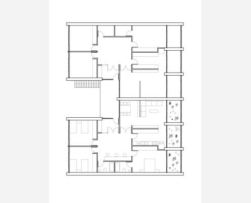 ecopolis valencia planos (104)