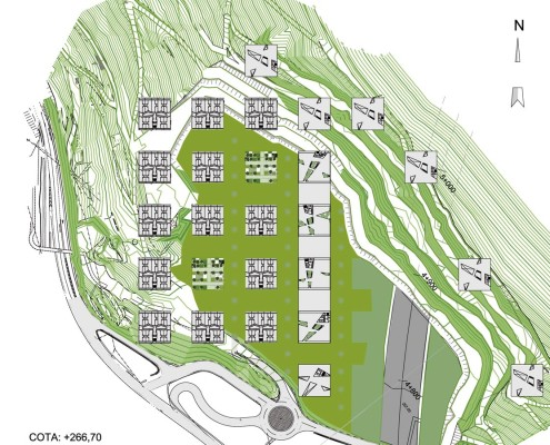 geoda planos (102)