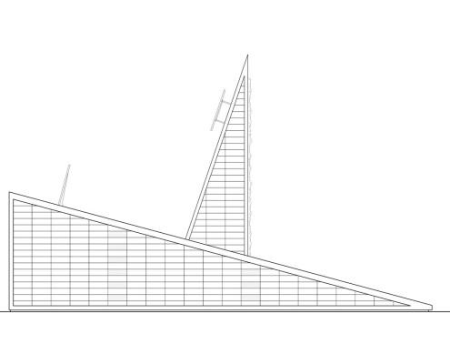 green box planos (106) alz1