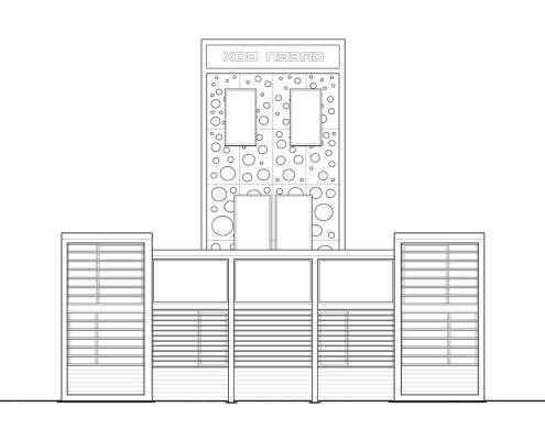 green box planos (107) alz2
