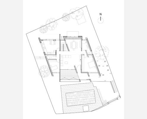 katrin planos (102) pb