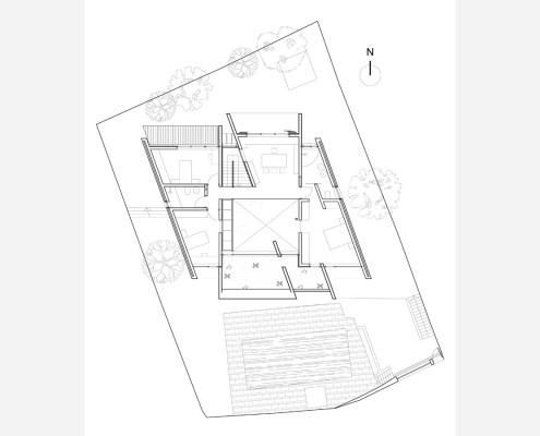 katrin planos (103) p1