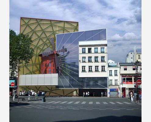 moulin rouge imagenes (103)