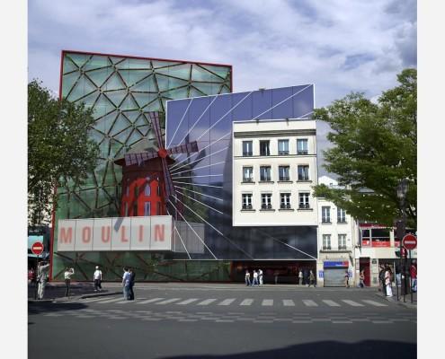 moulin rouge imagenes (104)