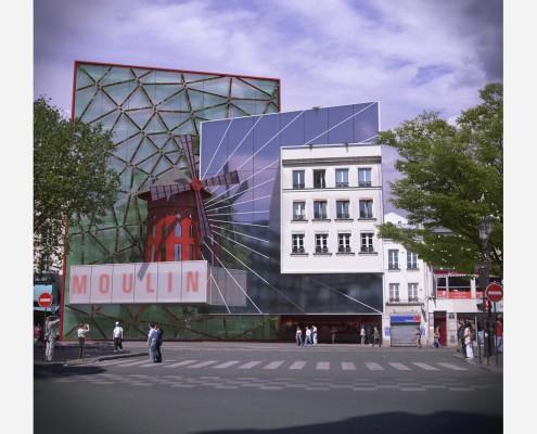 moulin rouge imagenes (105)