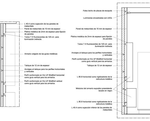 optica climent detalles (103)