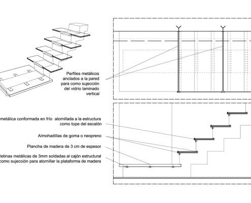 optica climent detalles (104)