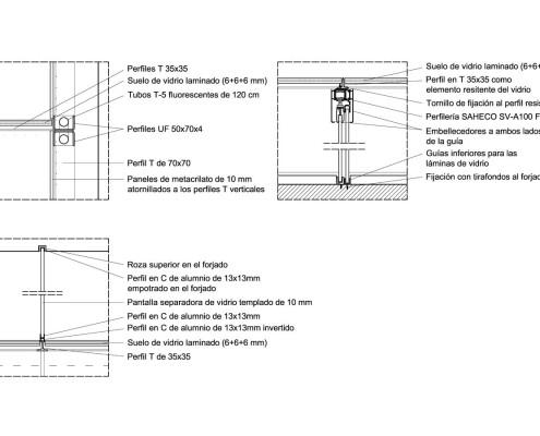 optica climent detalles (106)