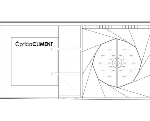 optica climent planos (101)