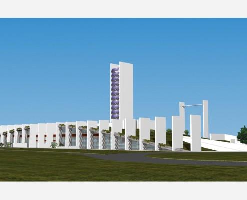 palacio del sol imagenes (103)
