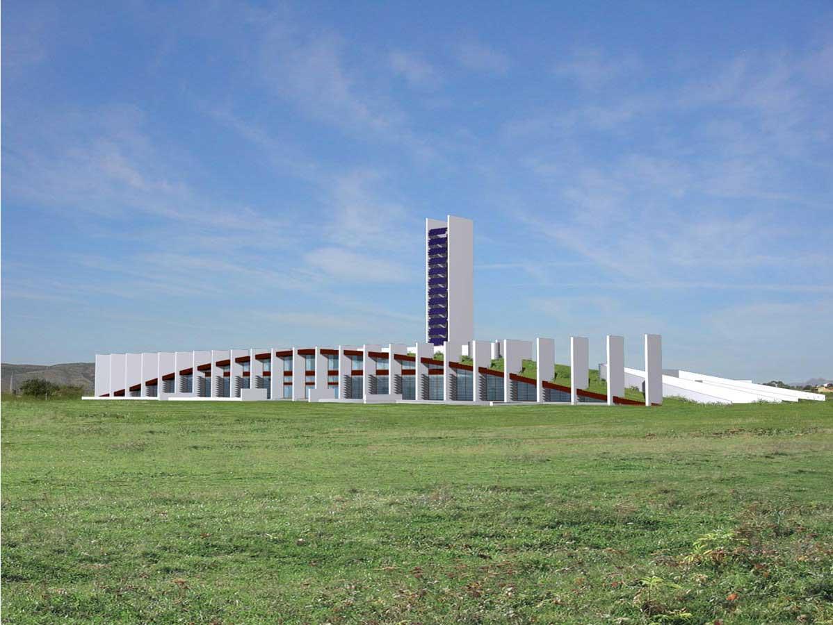 palacio del sol principal