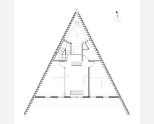 paula planos (101) pb