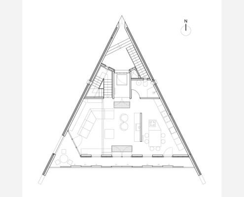 paula planos (102) p1