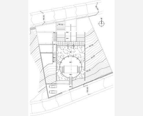 portillo planos (101) emp