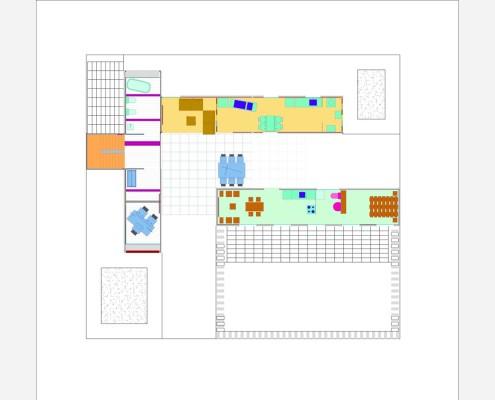r4house esquemas (107) PB COLOR