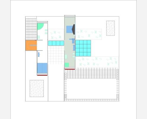 r4house esquemas (108) P1 COLOR