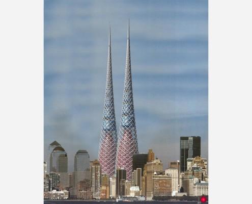 rascacielos la llum imagenes (101)