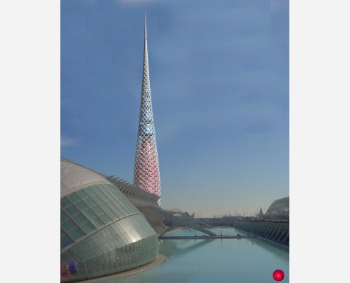 rascacielos la llum imagenes (103)