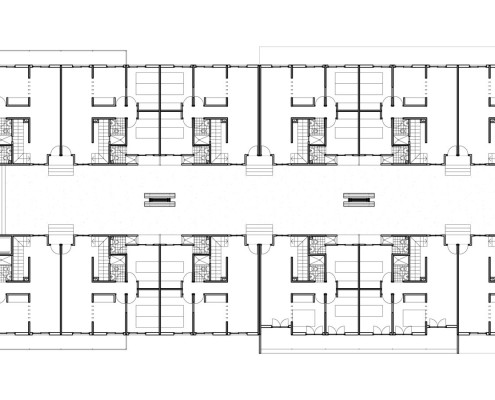 SAYAB-I Eco-Building. Colombia. PhD Luis De Garrido (1)