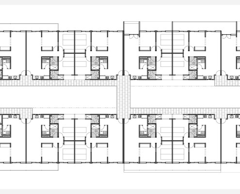 SAYAB-I Eco-Building. Colombia. PhD Luis De Garrido (2)
