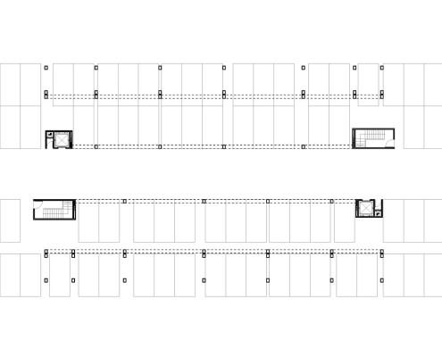 SAYAB-II Eco-Building. Colombia. PhD Luis De Garrido (2)