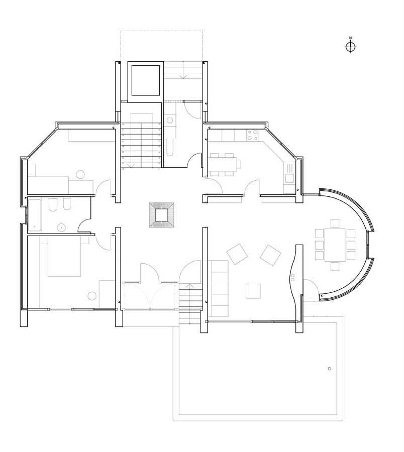 torres planos (102) pb