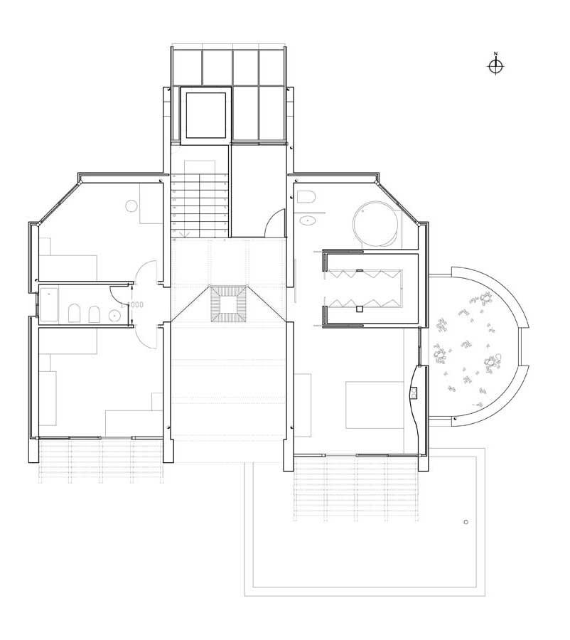 torres planos (103) p1