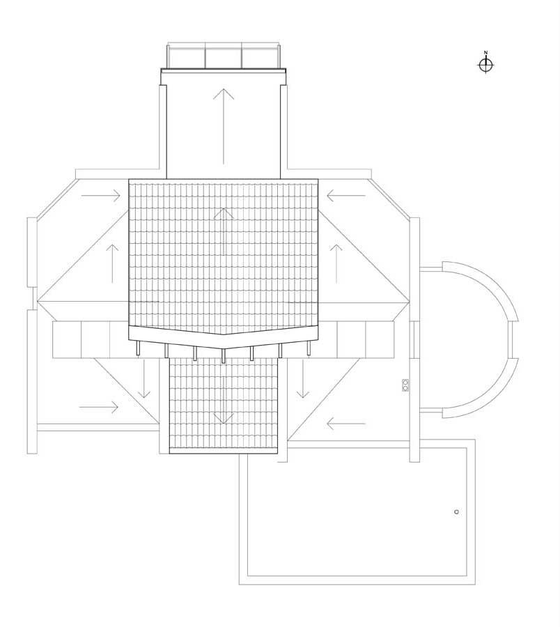 torres planos (104) pcub