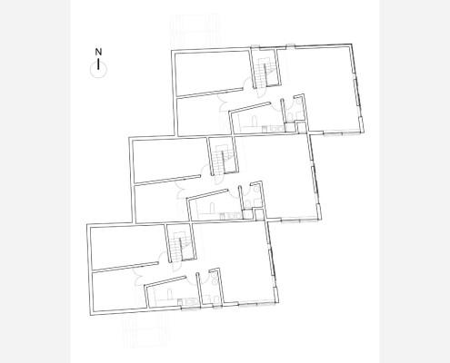 vilamiño planos (101) psot