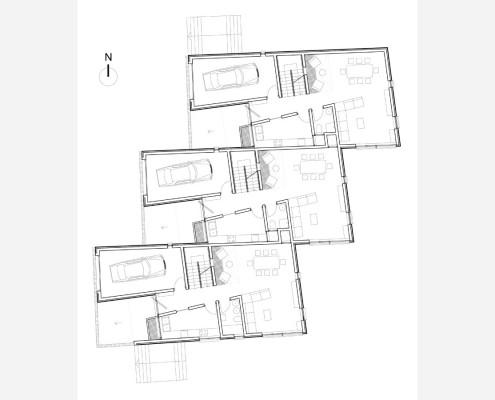 vilamiño planos (102) pb