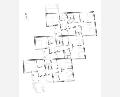 vilamiño planos (103) p1