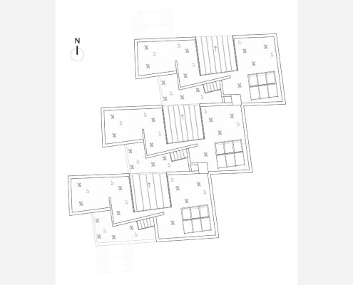 vilamiño planos (104) pcub